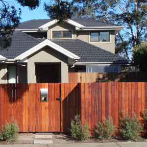 Rose Avenue, Templestowe Lower Victoria